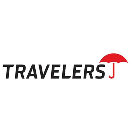 Travelers Group