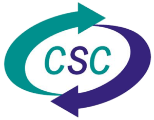 CSC Insurance - Logo 500